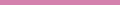 border_pink
